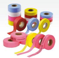 list_tape